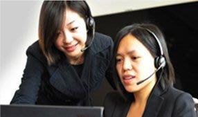 $790元 客服耳機麥克風 阿爾卡電話耳機alcatel lucent 4004 4010 4018 4019 4020