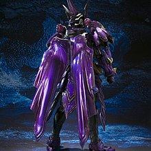 SIC Kamen Rider Masked 幪面 超人 假面 騎士 000 OOO 恐龍 翼角龍 組合 PuToTyra COMBO (全新 行版)