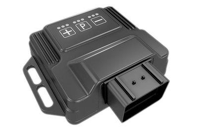 泰山美研社 18091743德國DTE Power Control改裝電腦外掛晶Jaguar捷豹F-Type敞篷 13+