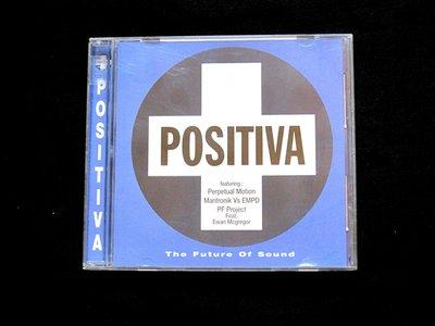 絕版CD----EMI----聲音的未來----PERPETUAL/KEEP ON DANCING(LET'S GO)