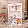 生活雜貨 木盒 收納盒 展示盒 zakka木盒實木...
