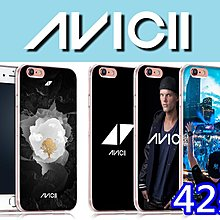 《城市購物》AVICII DJ 電音 wake me up訂製手機殼 iPhone X oppo sony HTC 三星