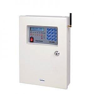 Garrison無線雙向通報語音簡訊自動報警機LK-120S/LK-100S1/LK-110S
