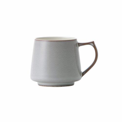日本Origami Aroma摺紙咖啡馬克杯(復古系列3色)