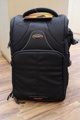 【日產旗艦】 BENRO 百諾 BEYOND B300 雙肩後背包 B300N 公司貨 相機背包 另售 B400N