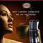 免運.PureFresh 醇鮮電動咖啡慢磨磨豆機(標準刀版)  (贈品六選一) +毛刷.12V可插車電源