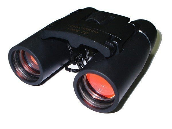 ☆超取免運☆夜光型高透光率*全新一代鏡片*雙筒望遠鏡☆小巨蛋TICC演唱會適用