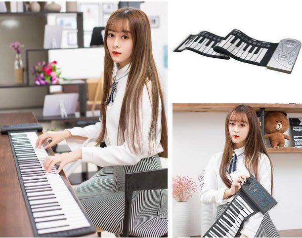 2019手卷鋼琴