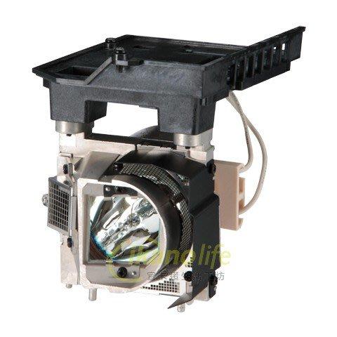 NEC 原廠投影機燈泡NP20LP / 適用機型NP-U310W-WK1