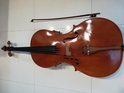 4/4 大提琴 Cello