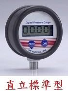 數字數位型壓力錶真空錶壓力表壓力計真空計真空表負壓表負壓錶直立式埋入式腐蝕性Digital pressure gauge