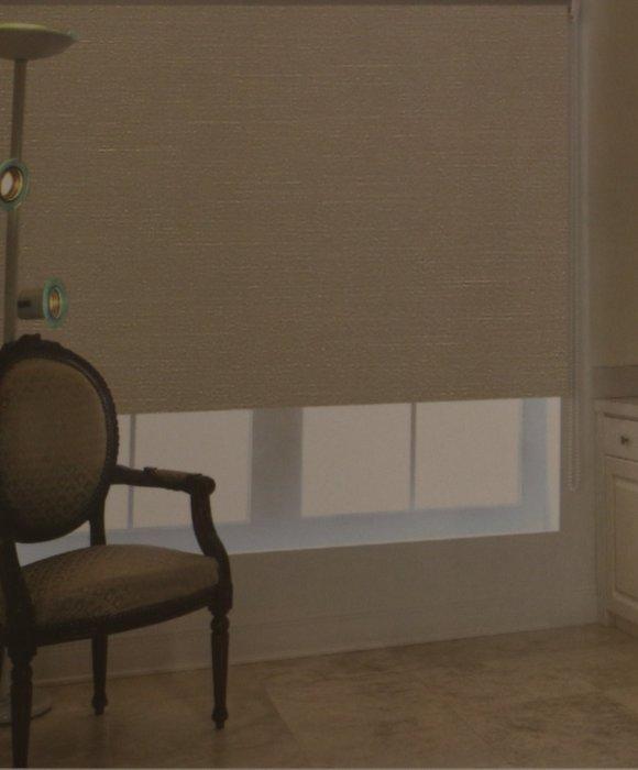 (巧巧窗簾)捲簾緹花防燄遮光、木簾、羅馬簾、防火捲簾、窗簾布、活動拉門、各式歐式造型、門簾、桌巾、傢飾布料、壁紙