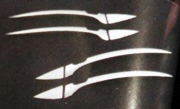 DJD19093001 LEXUS 凌志 IS250 鍍鉻手把 門把 飾片