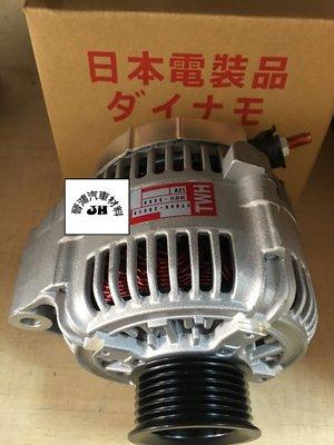 ※瑞朋汽材※凌志LEXUS GS300 98-03 發電機 日本件新品 特價4500元