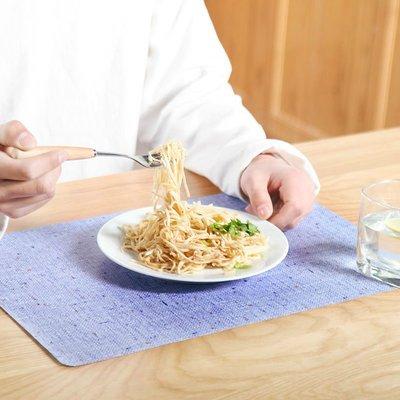 餐桌墊菜墊子高檔餐墊歐式餐桌墊餐布餐盤墊碗墊西餐墊杯墊隔熱墊