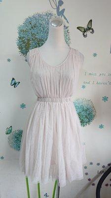 MERCURYDUO 洋裝/連身裙(144)