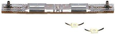 傑仲 博蘭 TRIX 車廂內照明電路板 T66708 N
