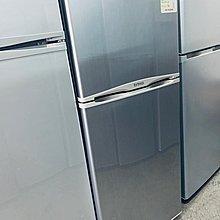 雪櫃 豐澤FDG190F11 高139CM 98%新 100%正常 免費送貨安裝 再送30天保用期