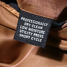 ~快樂~男【美國品牌JOSEPH 】100%羊毛 灰色條紋 毛料西裝外套 40L號