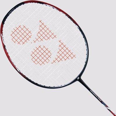 [健康羽球館] YONEX(YY) 頂級羽球拍 NANOFLARE 700 (NF 700) (紅)(來店參觀可議價)