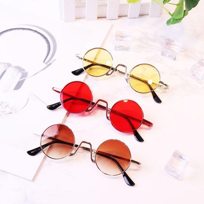 SX千貨鋪-新款兒童平光小框裝飾眼鏡造型男童女童太陽眼鏡街拍攝影鏡個性#男女童太陽鏡#可愛#眼鏡#時尚