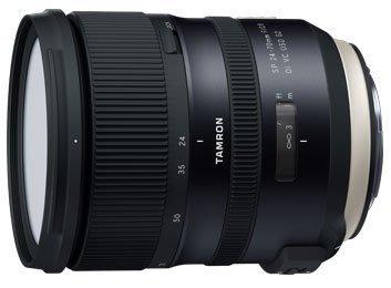 騰龍Tamron 24-70mm F2.8Di VC USD G2 f2.8變焦鏡頭 A032 公司貨~108年好禮加購