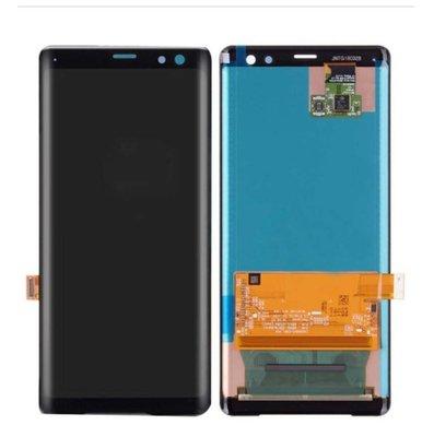 【新北維修】Sony Xperia XZ3 液晶螢幕 維修完工價3500元 全台最低價