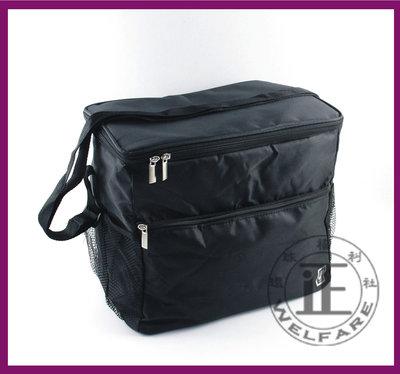 環球ⓐ廚房用品☞黑潮保溫冷袋(約18公升0760)保冰袋 保溫袋 保冷袋 保鮮袋 外賣袋 便當袋 露營袋 行動冰箱 雲林縣