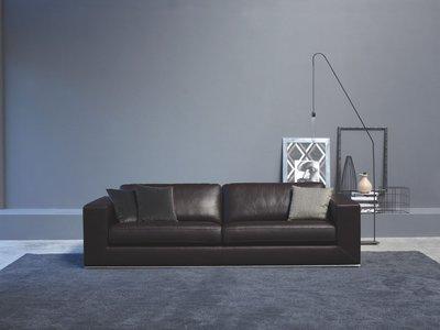 =VENUS訂製家具=穩重大氣PANE款式/訂製沙發/沙發工廠/歡迎設計師合作