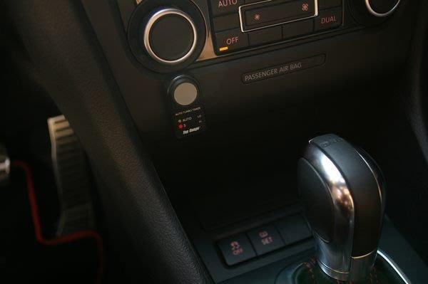 Top Gauge AUTO Turbo Timer點火延遲控制器 延遲熄火 不限車種 渦輪車必備利器