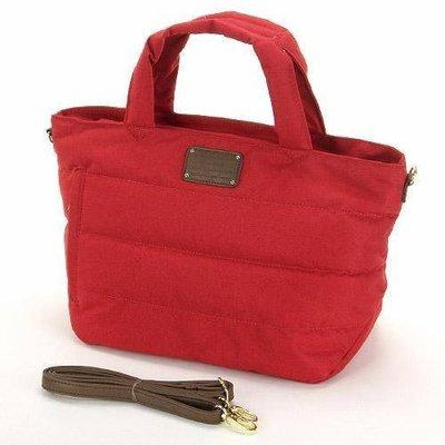 日本 2WAY手提袋
