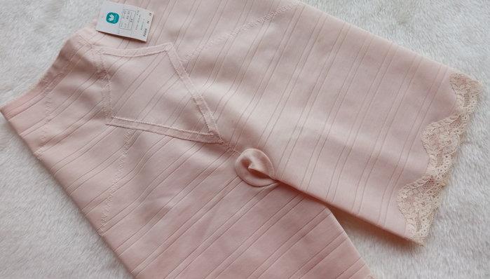 *JOLINNA~SHOP*102920專櫃正品日本華歌爾~超高腰~膚色調整型束褲~M號~直購890元~