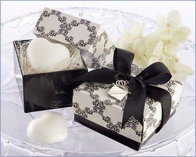 ☆命中注定☆,精緻愛心香皂,婚禮小物,歐美禮品