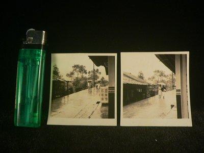 乖乖@賣場~照片.相片.老照片.黑白照片.早期特製冰棒.紅茶冰鋪子.照片左邊為早期塩?.塩店.竹簍.酒甕.DM249 新北市