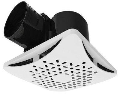 ⋑小揚五金批發⋐ SUNON 建準 ECO 直流變頻換氣扇 BVT21A015節能換氣扇 浴室抽風機 超取免運費!