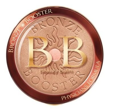 ※美國代購※Physician's Formula,Bronze Booster,保濕BB霜  隔離