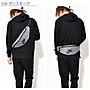 【Simple】Nike Hood Waistpack NIKE LOGO 側背包 NIKE腰包 BA5750-010