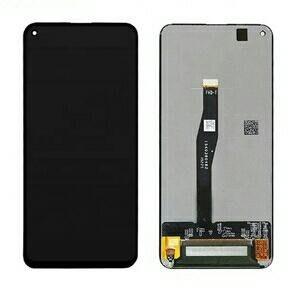 HUAWEI  nova 5T YAL-L21 全新液晶 黑色 直購價:1190元