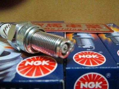 駿馬車業 NGK 銥合金 火星塞 日本製 長牙/短牙/擋車  下標請註明車種/火星塞型號或原廠火星塞規格型號