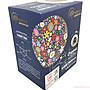 《美好人生》有機濾掛式-曼巴咖啡-掛耳包(60g/盒)2盒組