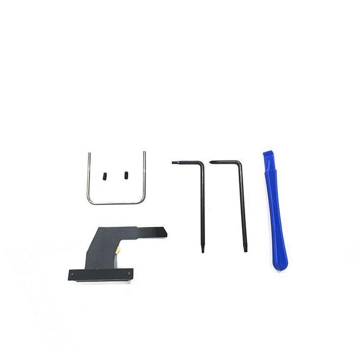 2011~2013年 Mac Mini 第二顆硬碟排線 【艾斯奎爾】