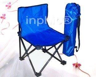INPHIC-加固型-立體凳 釣魚椅 電腦椅 凳子 折疊椅子大號