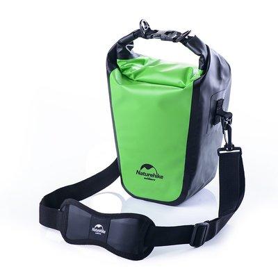 全防水相機包 佳能 尼康 索尼單反相機防水包防雨防沙罩 便攜相機斜跨收納包