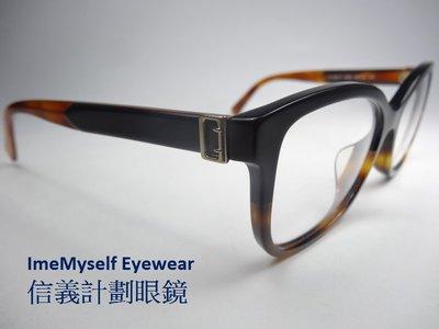 BURBURRY 2252F optical spectacles Rx prescription frame