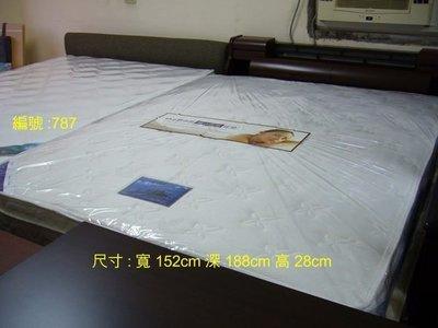袋裝獨立筒床墊(台北地區免運費)