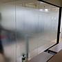 [酷鴨窗貼本舖]玻璃窗貼 窗貼DIY 霧面毛玻璃 膜砂玻璃貼 璧紙 窗貼推薦 居家隔熱紙 R117 每才15元 輕霧面