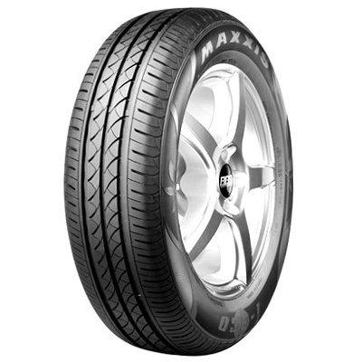+OMG車坊+全新瑪吉斯輪胎 I-ECO 205/55-16 直購價2300元 低噪音 環保 省油 綠能型輪胎