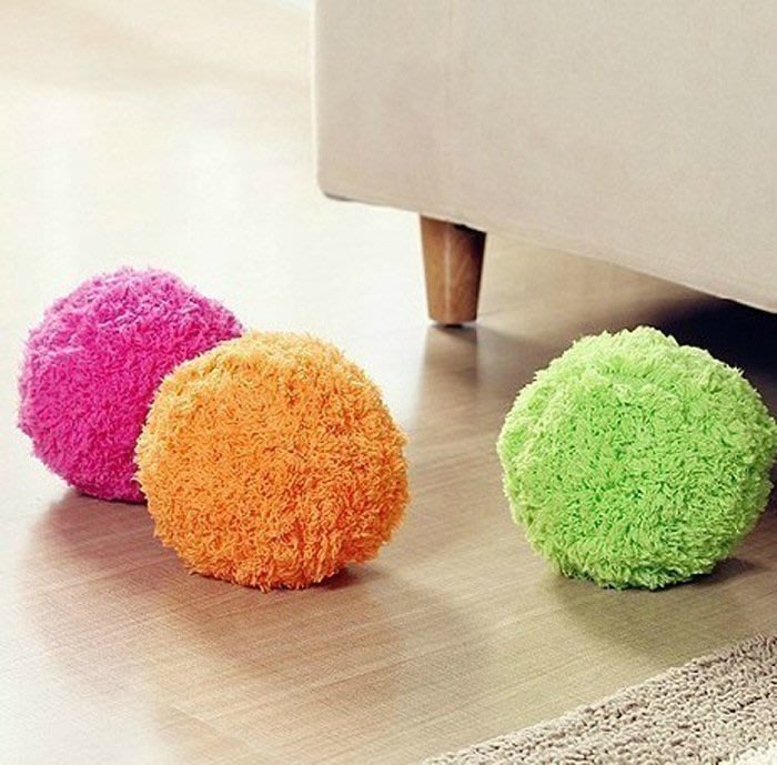 ❤奇貨居 x Shop❤寵物球 自動吸塵器 清潔球 自走清潔寵物球 寵物玩具 貓玩具 逗貓球 寵物除塵玩具 逗貓棒