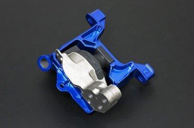 引擎腳 HARDRACE 馬自達 MAZDA CX5 馬3 馬6 強化引擎腳-右側 #7982 CS車宮車業
