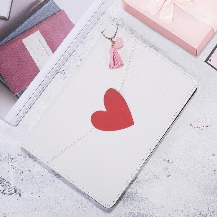新品優惠 蘋果平板ipad air2保護套6流蘇mini2/4套新款ipad全包5迷你3